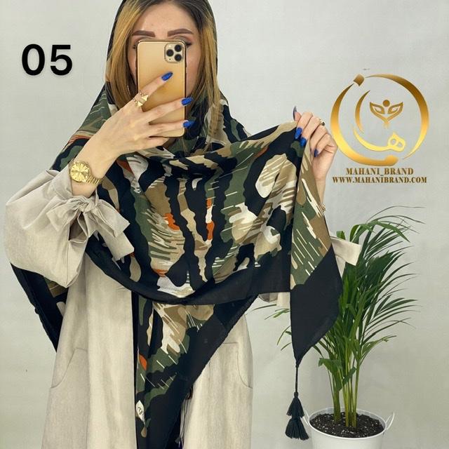 روسری کد 1120