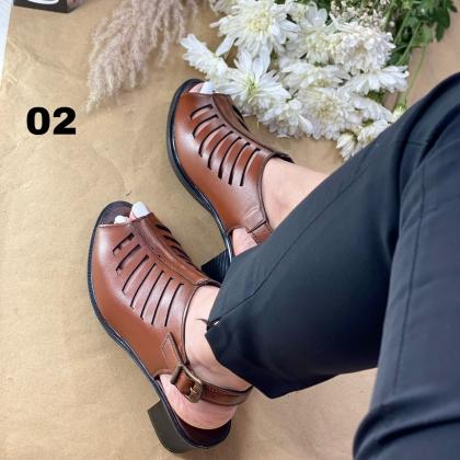 کفش تابستونی کد 1840